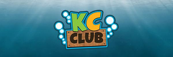 KC Club
