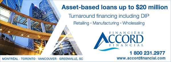 Accord Financial Inc. - Keeping Business Liquid | accordfinancial.com