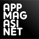 Appmagasinet