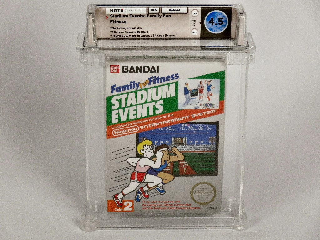 NES: Stadium Events CIB - Copy featured in the documentary