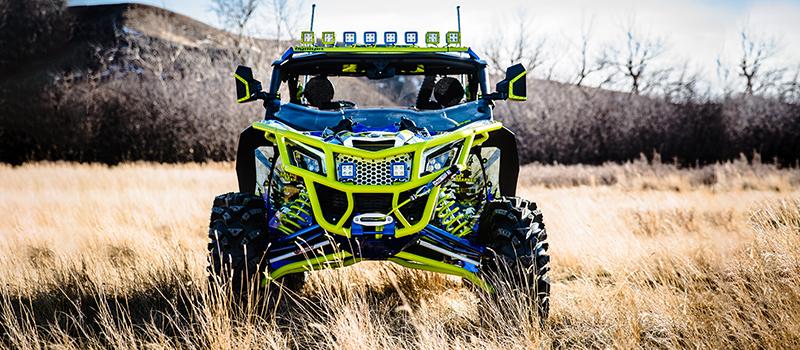 Demon Axles ATV Axles UTV Axles RZR Axles Polaris Axles Can Am Axles RZR 1000 Axles SXS Axles Aftermarket ATV UTV SXS Products Quality Products Stock Axles Lift Kit Axles Long Travel Axles Performance Axles Replacement Axles Pioneer Axles Honda Axles Maverick Axles Renegade Axles Polaris Ranger Axles Maverick X3 Axles Can Am Can Am Axles Can Am Renegade Axle Can Am Maverick Axles Can Am Outlander Axles Demon Axles ATV Axles UTV Axles Side by Side Axles Can Am Outlander Axles ATV Axle UTV Axle Heavy Duty Axles UTV Axle X-Treme Axles