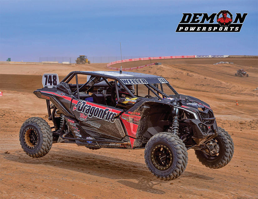Demon X-Treme ATV UTV Axles - Polaris RZR 1000 Axles - Demon Powersports - Can Am X3 Axles