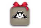 Gift This App!