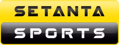 Rás na mBan on Setanta Sports