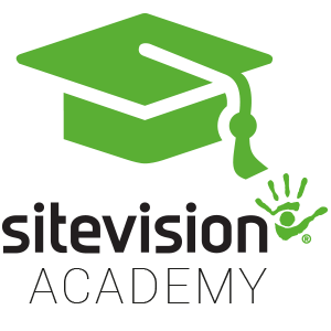 SiteVision Academy