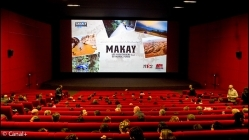 Découvrez notre film sur le massif du Makay