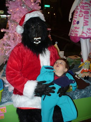 holiday_ape.3.jpg