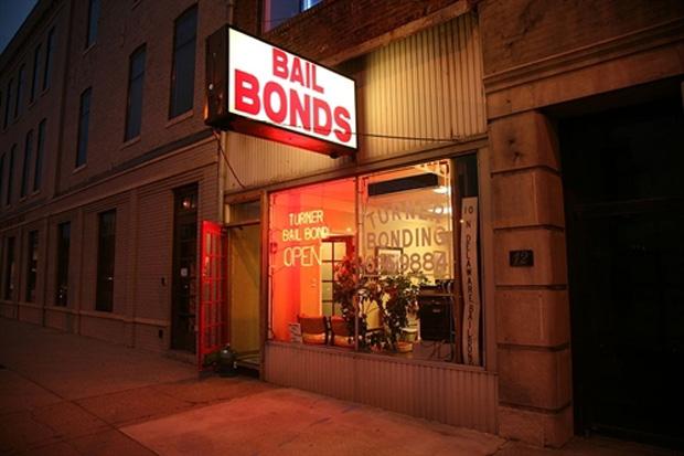 bail bond empiree