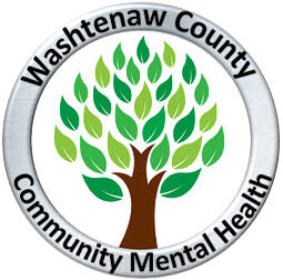 Washtenaw County Community Mental Health