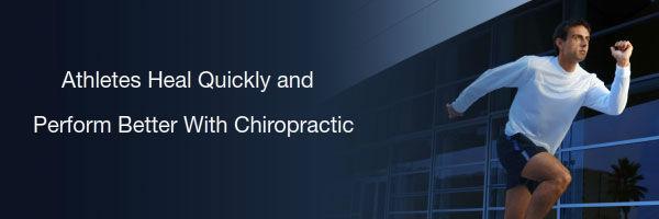 www.southbaychiropractic.com