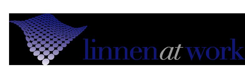 Logo Linnenatwork