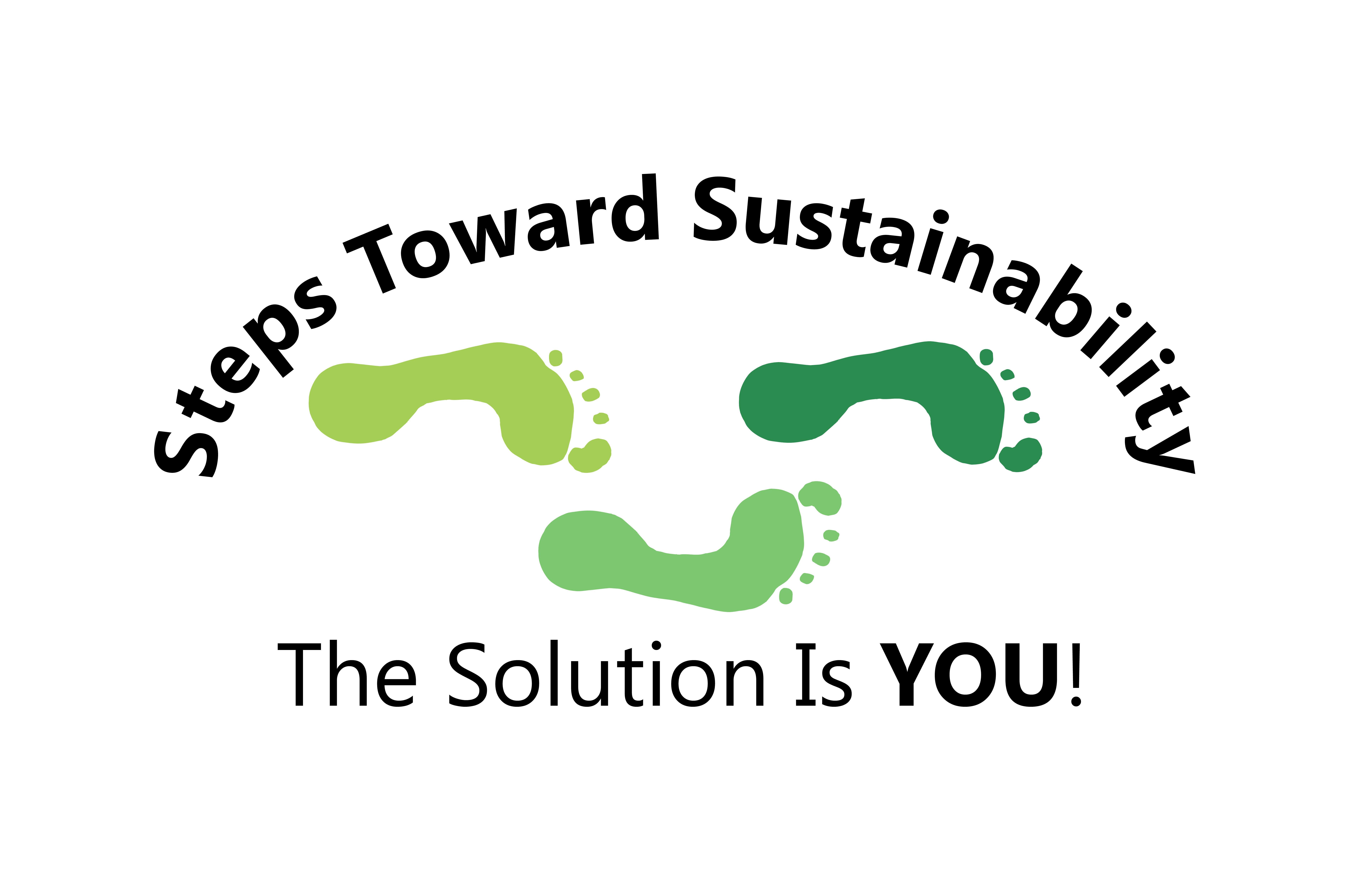 Back to Basics 2013: Steps Toward Sustainability