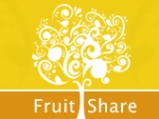 Fruit Share Organic Fruit