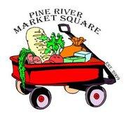 Pine River Market Square