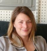 Sonja P. will move to Portland to begin classes.