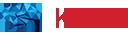 Aylık Özet   KVK Kurumu, yurt dışına veri aktarımlarına yönelik standart sözleşmesel hükümler yayınladı