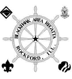 62nd Annual Blackhawk Regatta