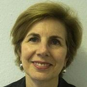 Susan Côté-Freeman