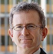 Jonathan Drimmer Barrick