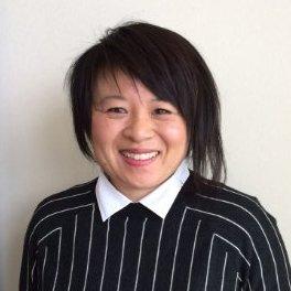 Julie Yan - Director, Corporate Social Compliance, Hudson's Bay Company