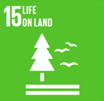 SDG #15 Life on Land