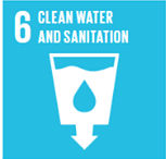 SDG #6 Clean Water and Sanitation
