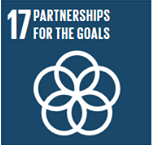 SDG #17 Partnerships for the Goals