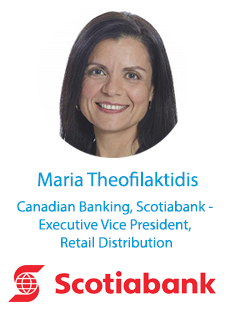 Gender Equality at Scotiabank