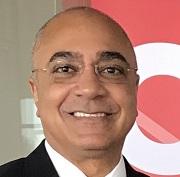 Felix Caveda