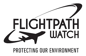 Flightpath Watch