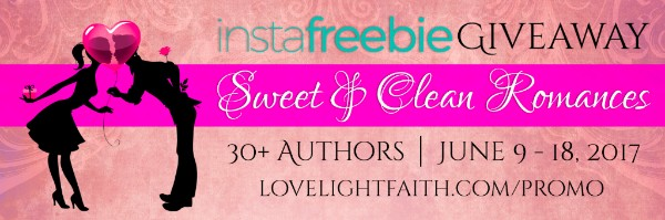 Sweet and Clean Romances