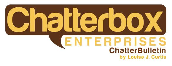 Chatterbox Enterprsies