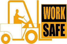 Statewide Forklift Work Safe