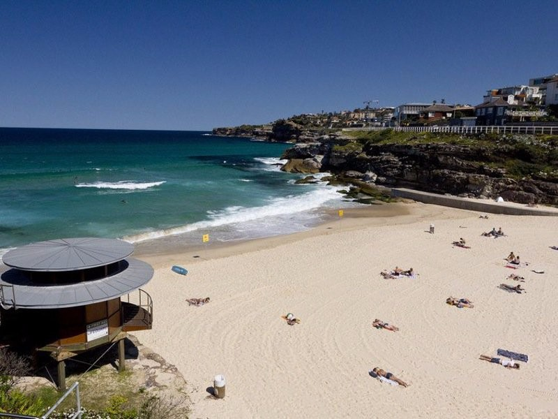 Tamara Beach, NSW