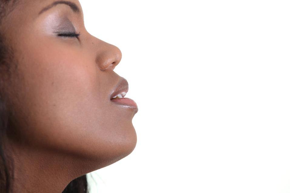 breathe get raw energy