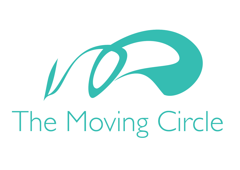 The Moving Circle
