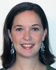 Paula Fite