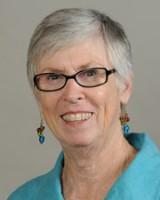 Jane Wegner