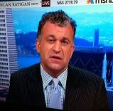 MSNBC at MediaOne