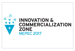Innovation & Commercialization Zone