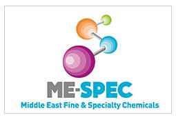 MESPEC 2017