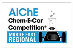 Chem-E-Car Competition