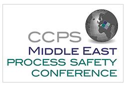 CCPS-MEPSC 2017