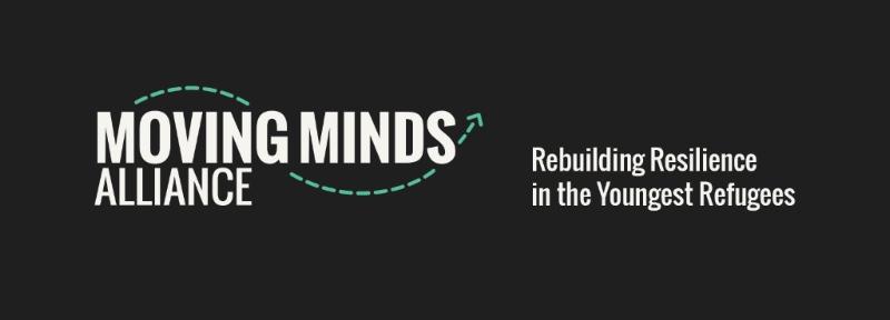 Moving Minds Alliance