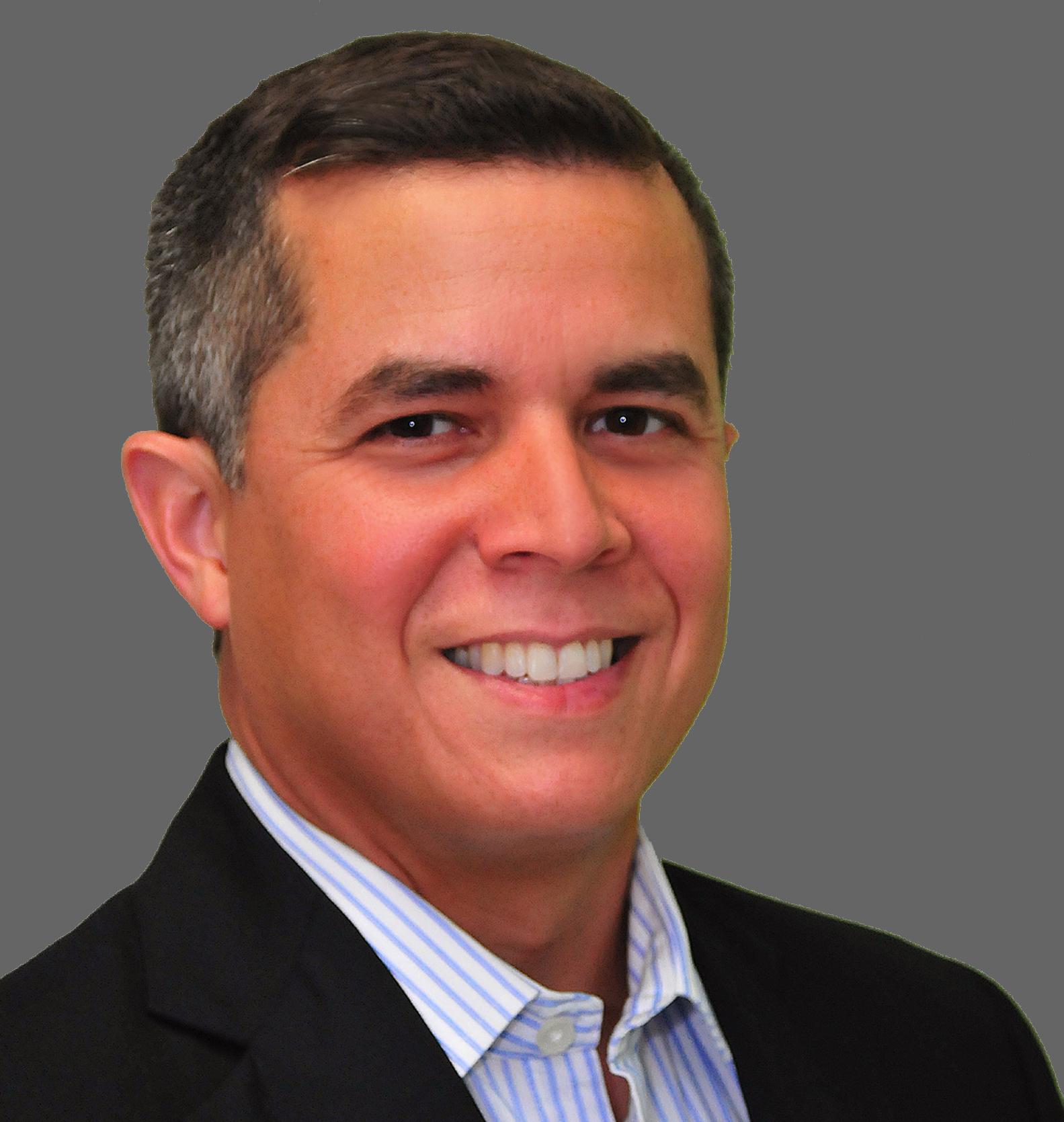 ricardo head of business development