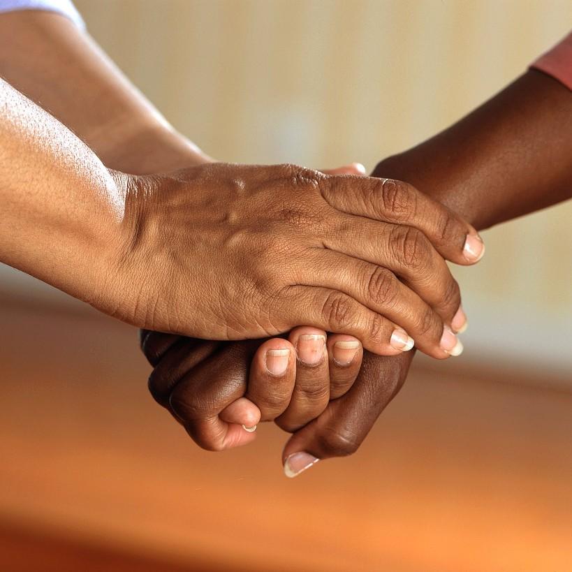 care management somos community care montefiore cmo
