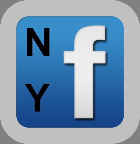 Facebook ArmNet GNY