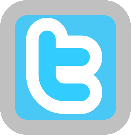 Twitter ArmNet GNY
