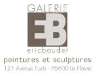Galerie Eric Baudet