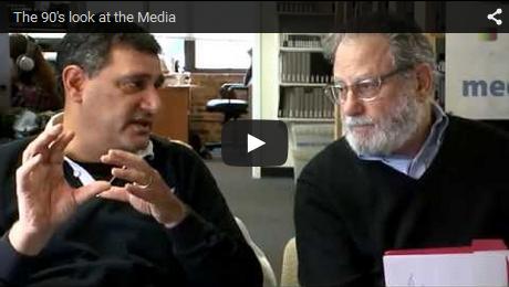 http://mediaburn.org/the-90s-25th-anniversary/the-media/
